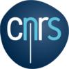 CNRS-100-100