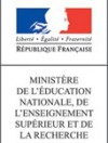 Ministere_75-114x150