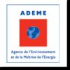 ademe1-150x150