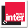 franceinter1-150x150